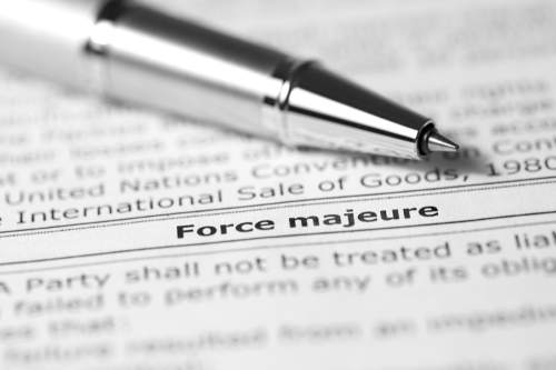 Check-Up Gesellschaftsvertrag